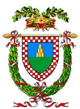 provincia-di-pistoi